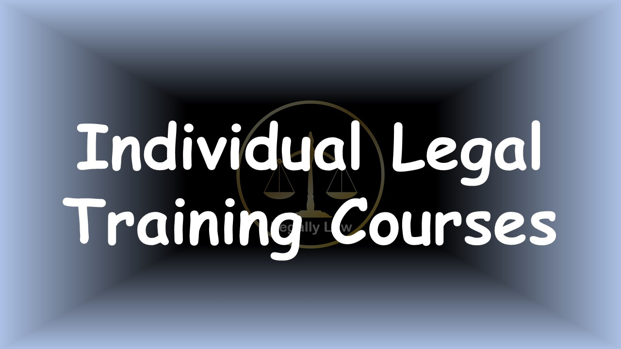 ind_ legal_training_courses.jpg